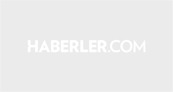 LG bracelet phone patent-650-80