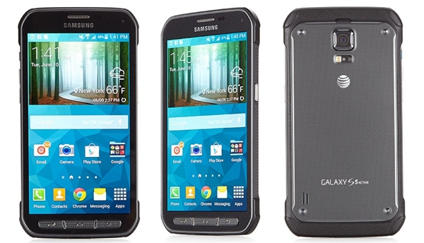 Samsung-Glaxy-S5-Active