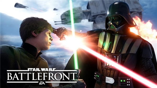 Star-Wars-Battlefront-Anakin-vs-Darth-Vader
