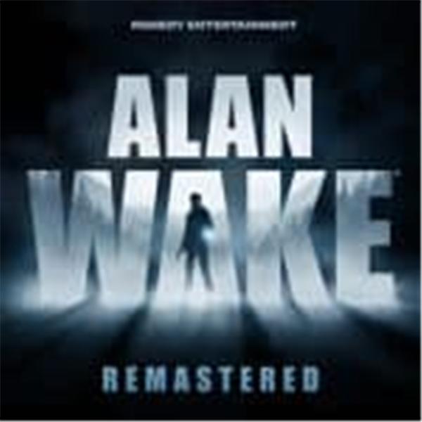 alan-wake-remastered-sistem-gereksinimleri-dosya-boyutu-ve-konsol-teknik-ozelikleri